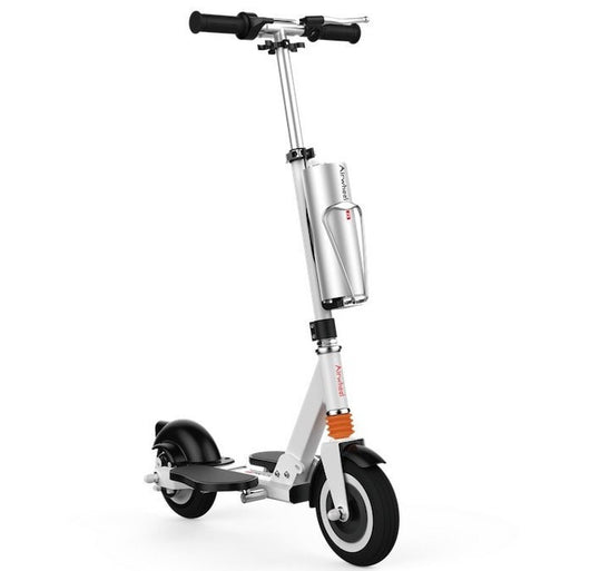 Airwheel Z3 compact scooter