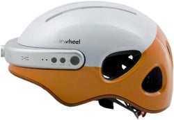 Airwheel C5 Helmet - The Airwheel