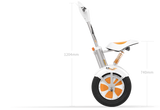 AirWheel A3 diemensions