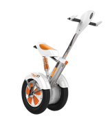 AirWheel A3 seated scooter