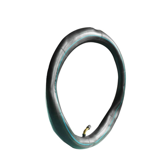 Airwheel Inner tube - The Airwheel