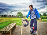 Airwheel Q1 Portable transport - The Airwheel