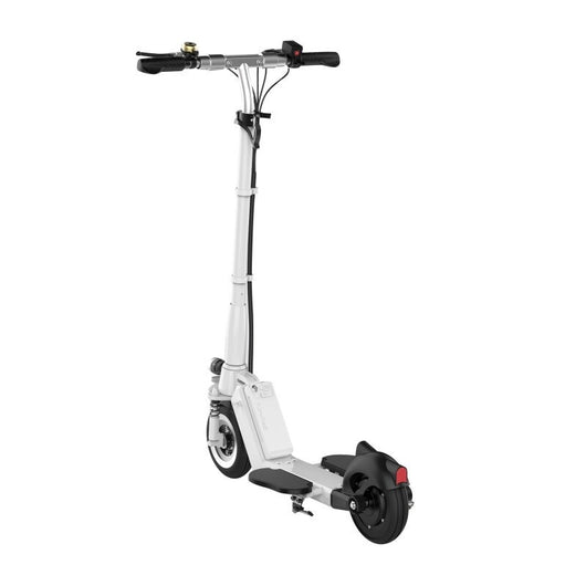 Airwheel Z5 Folding Scooter ***Only One Left In Stock*** - The Airwheel