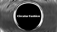 Innovation in the Circular Economy