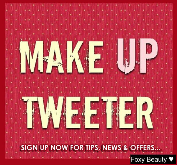 Join Us Now For FREE news, tips and offers at >>>  #MakeUp #Beauty  #sexy  #beautiful  #celebrity
