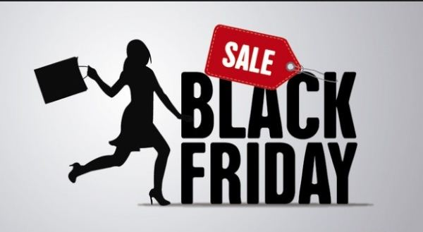 Black Friday Sale South Africa