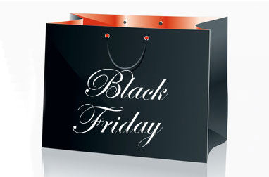 Black Friday Clothing Sales South Africa