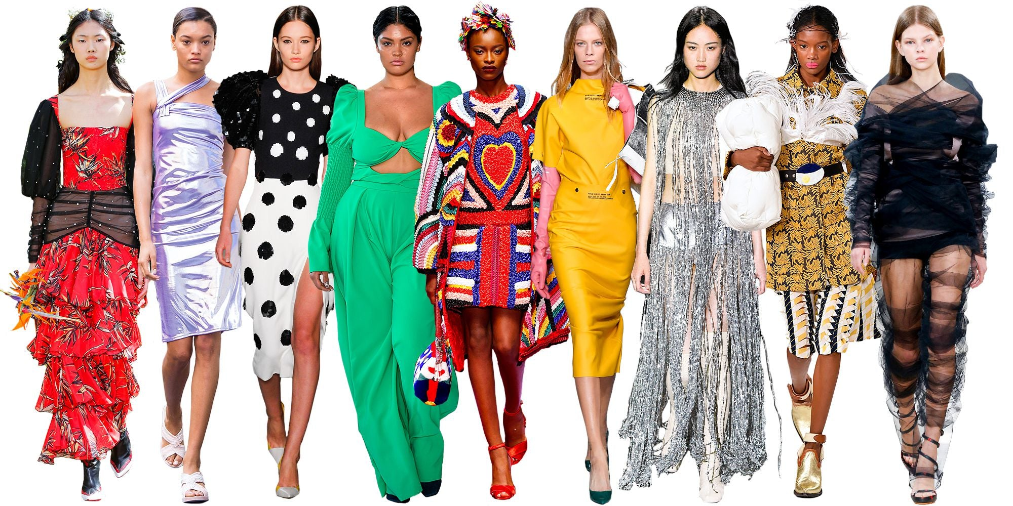 Shop Fashion Online South Africa
