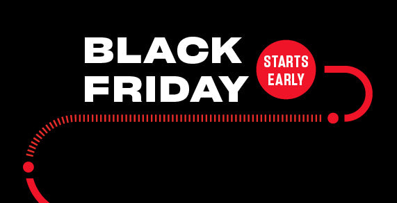 Black Friday 2019 Deals and Specials in South Africa