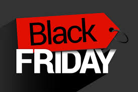 Black Friday Deals South Africa