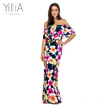 Buy Dresses online in South Africa