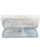 Dermalax Plus Filler South Africa