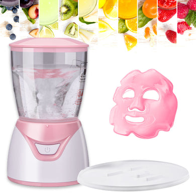 Automatic Face Mask DIY Machine