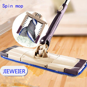 Magic home cleaning Mop