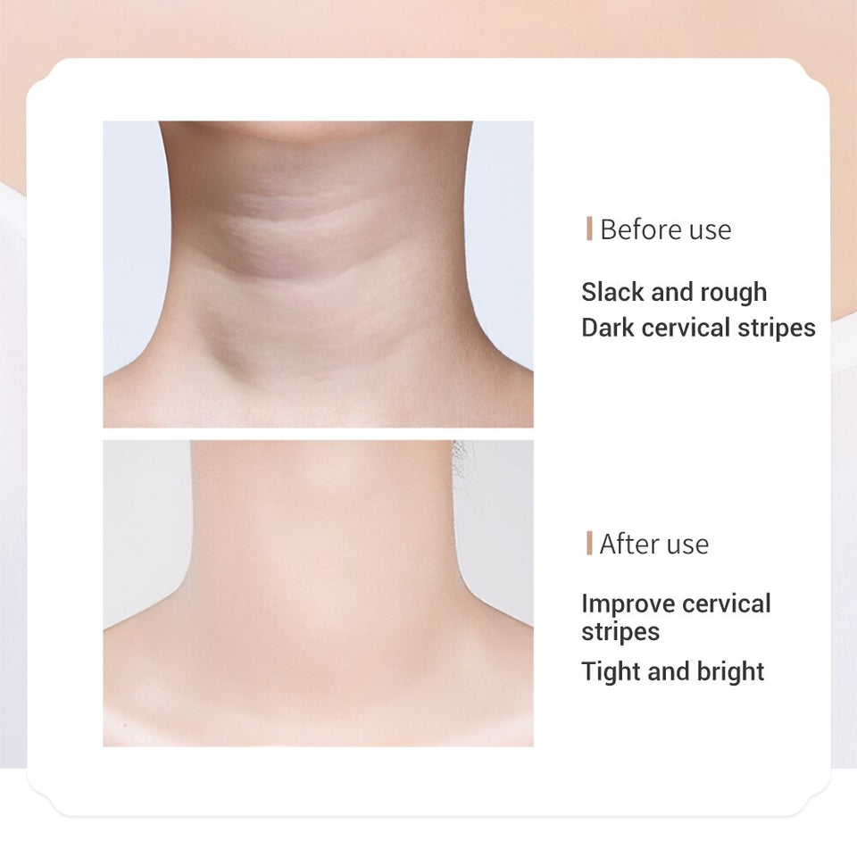 Soonpure Neck Massager