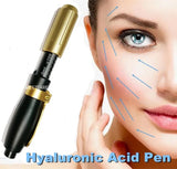 Hyaluronic Acid Pen High Pressure Hyaluron Injection