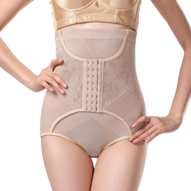 Triple Slim Butt Lifting Shaper xingse / XXXL