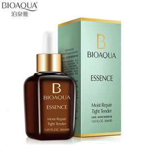 Anti Wrinkle Serum - Anti Aging Collagen Pure Essence Oil