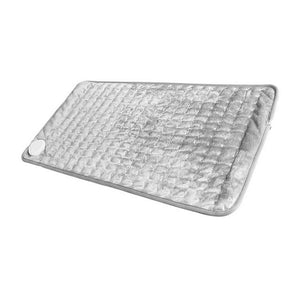 SOOTHEPAD HEATING BLANKET