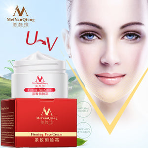 Face lifting 3D Cream