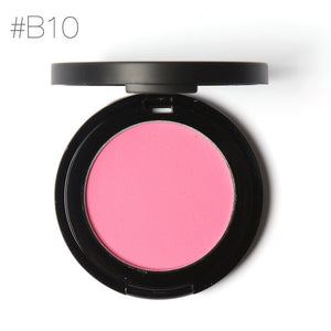 FOCALLURE Blush B10