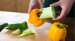 Pepper Corer