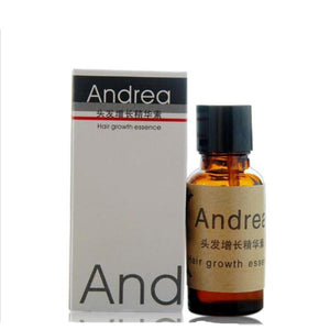 Andrea Faster Hair Growth Liquid Essence - FREE SHIPPING