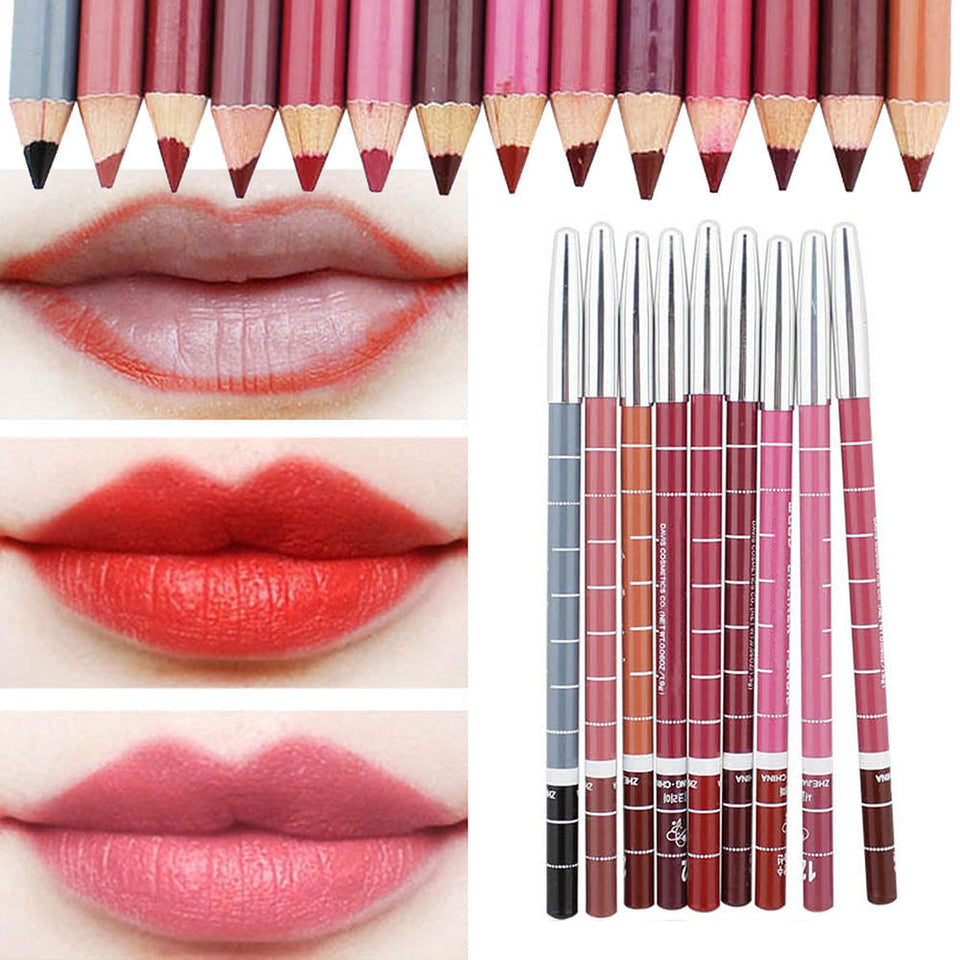 Professional Lip liner