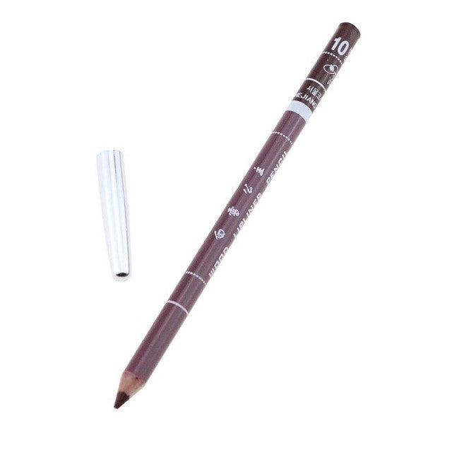 Professional Lip liner 10