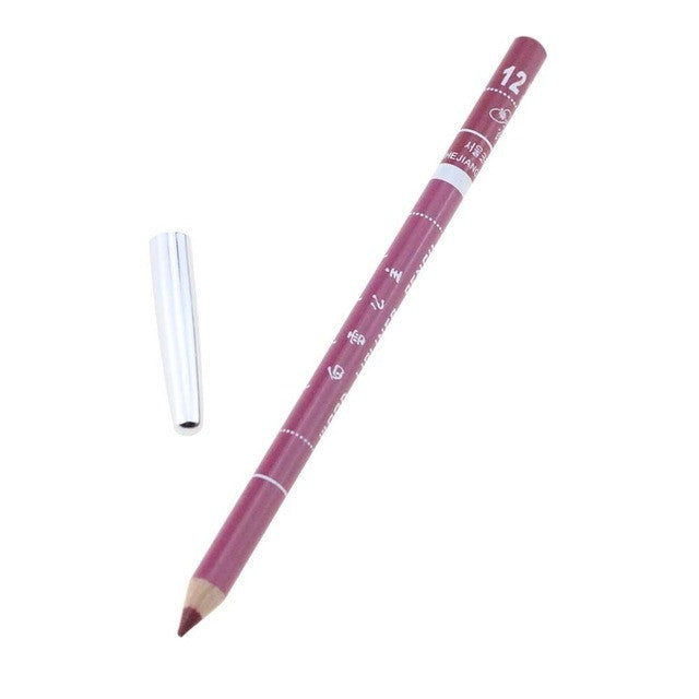 Professional Lip liner 12