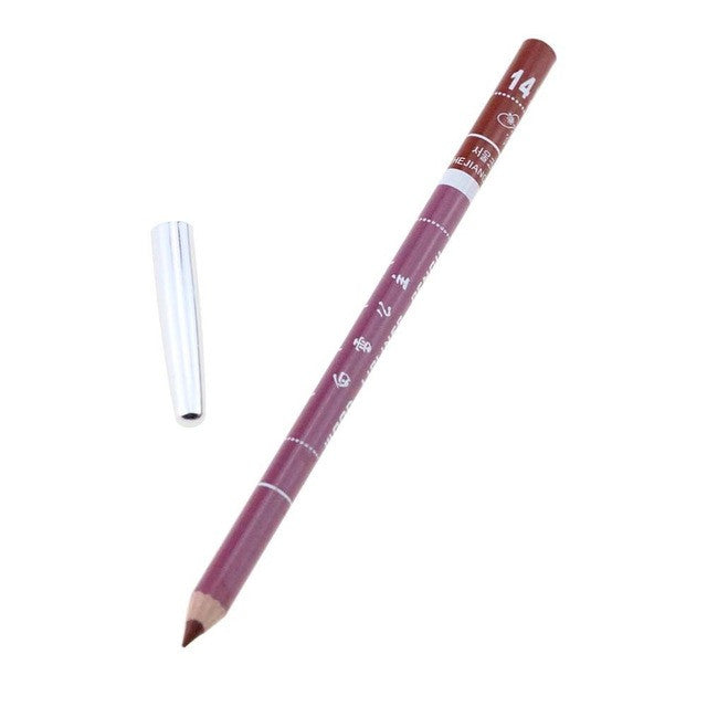 Professional Lip liner 14