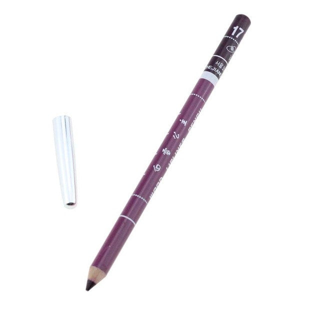 Professional Lip liner 17