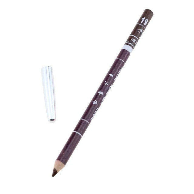 Professional Lip liner 19