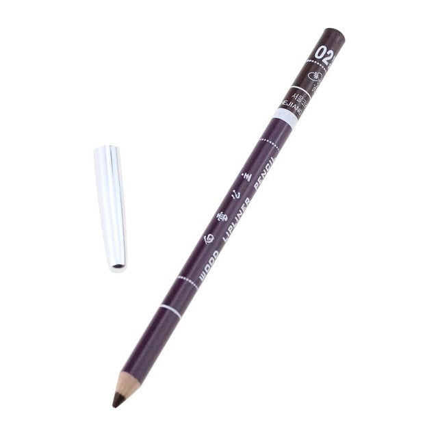 Professional Lip liner 2