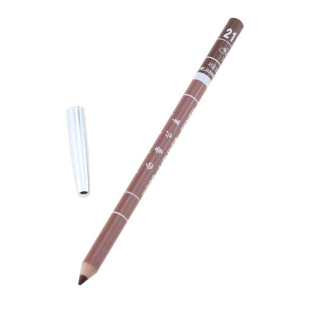 Professional Lip liner 21