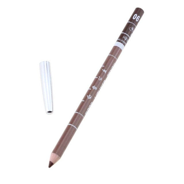 Professional Lip liner 6