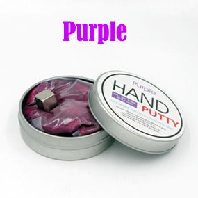MAGNETIC SLIME Purple