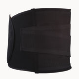 Body Shaper Tummy Trimmer Waist Shaper South Africa