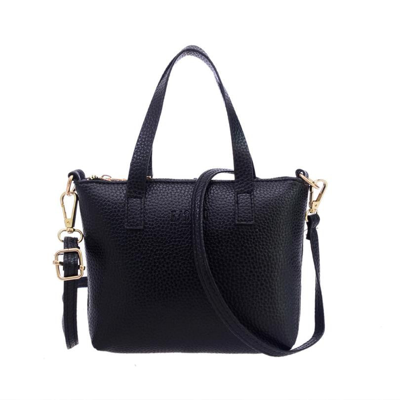 Women Totes Shoulder Bags Handbag