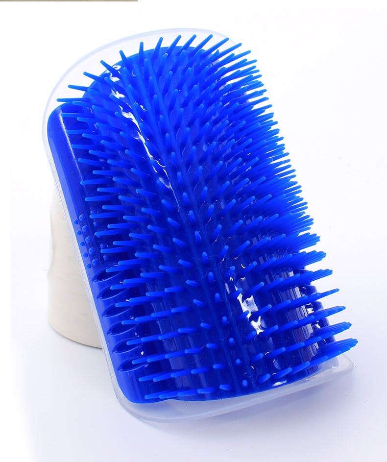 Pet Self Groomer Grooming Tool