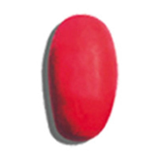 Moldable Magic Glue red