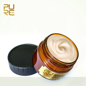 PURC Magical Treatment Mask