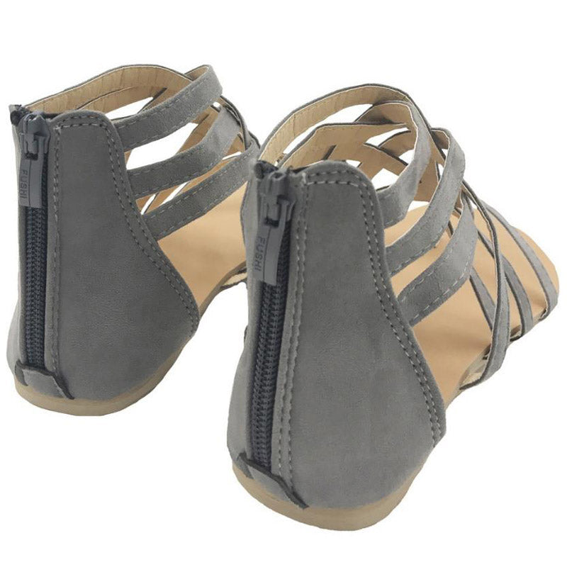 Summer Women's Sandals Casual Shoes