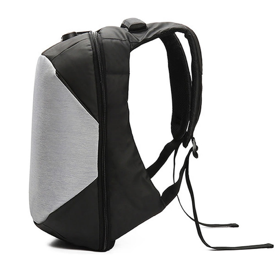 The Best Anti-Theft Backpack
