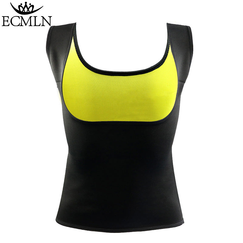Hot Body Slimming Shaper Waist Cincher