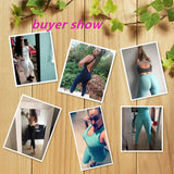 Women's One-piece Bandage Gym Bodysuit