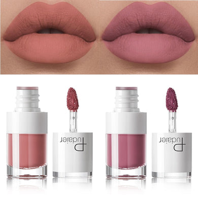 Liquid Matte Waterproof lipstick