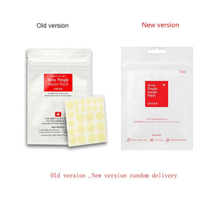Pimple Remover Patch