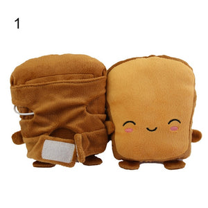 Toasty Buddies Electric Hand Warmers 1