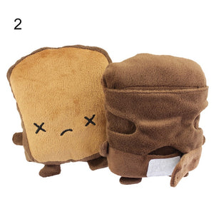 Toasty Buddies Electric Hand Warmers 2